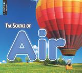 The Science of Air Cover